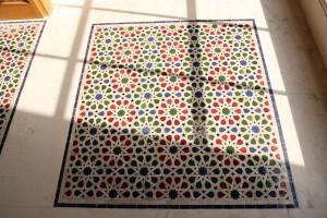 zellige-flooring-1