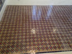 zellige-flooring-13