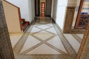 zellige-flooring-4