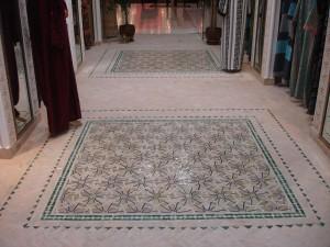 zellige-flooring-5