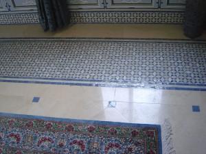 zellige-flooring-8